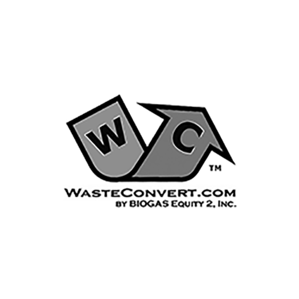 partner-logos-waste.png