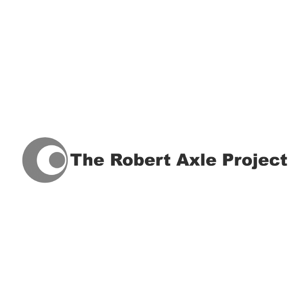 partner-logos-rob-axe.png