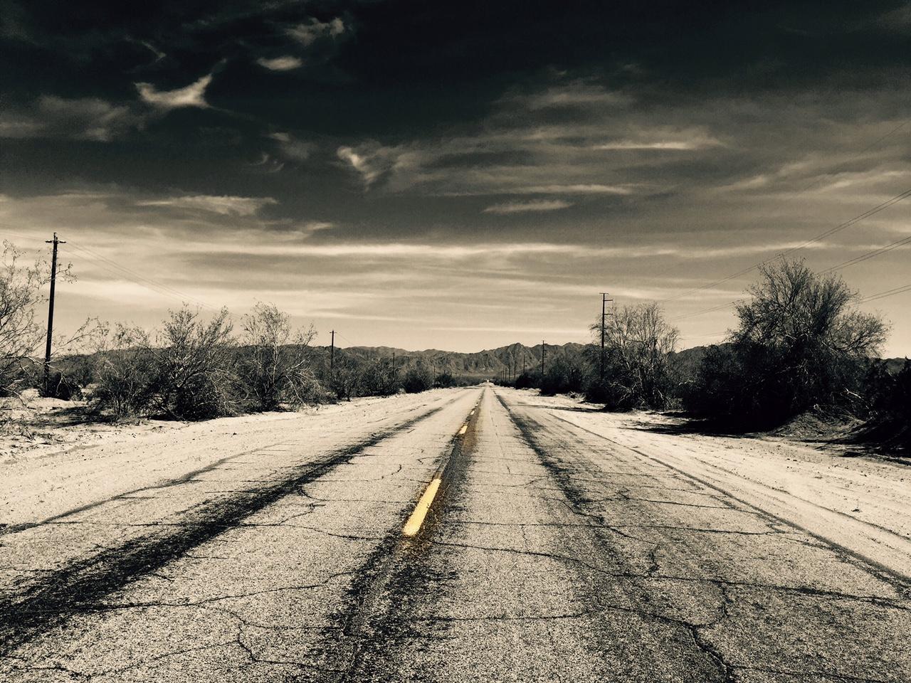 Yellow road.jpeg