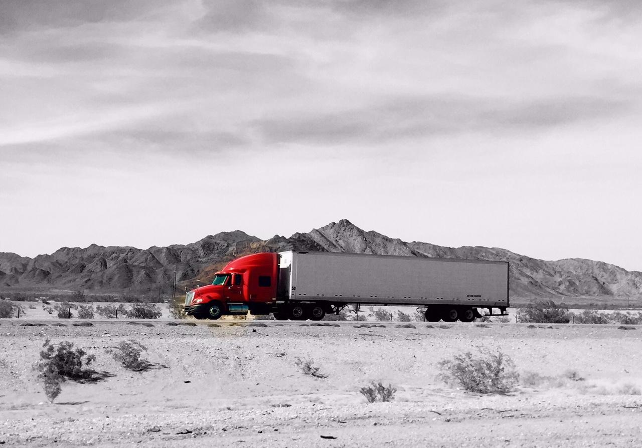 Desert Rig 2.jpg