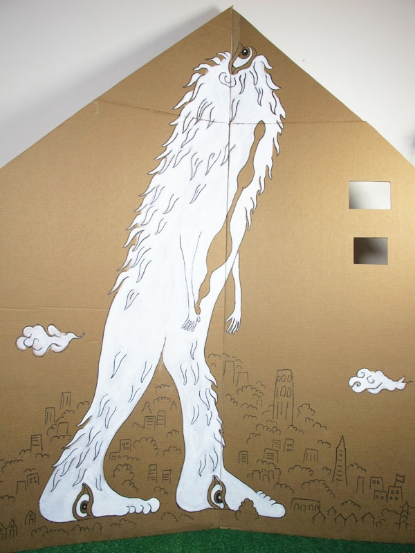 cardboard_giant_whole_600.jpg