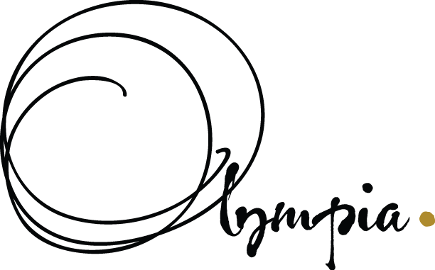 Final Logo - Olympia.png