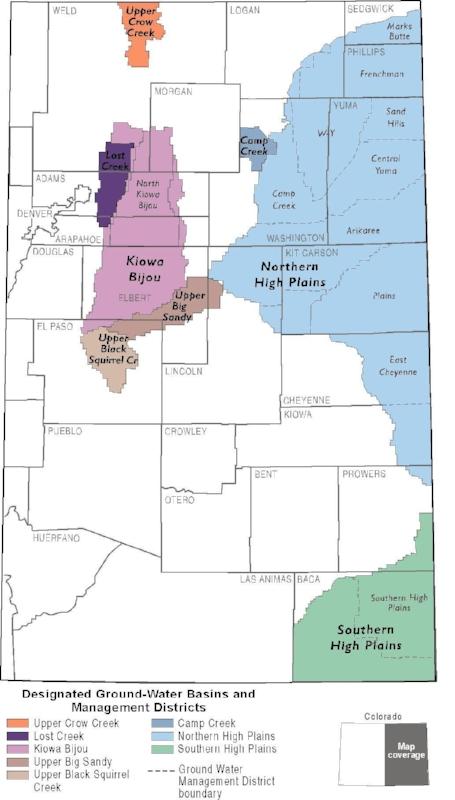 Source: Colorado Geological Survey