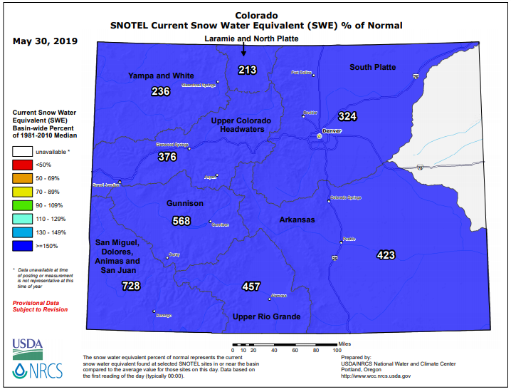 Snow water equivalent.png