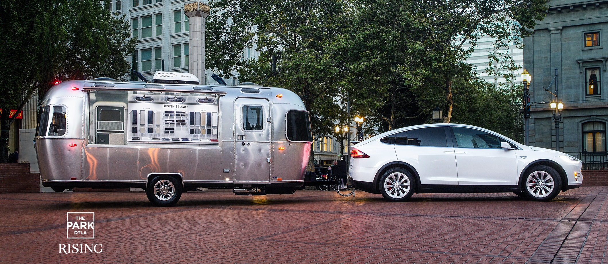 2120x920_Airstream 3.png