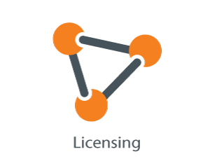 Licensing-Icon.png