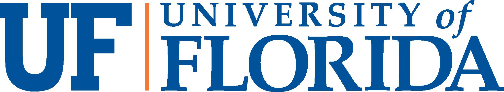 Univ of Florida.png