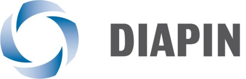 DIAPIN_logo_horizontal.png