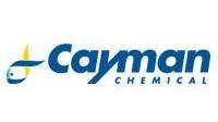 Cayman Chemical -long.jpg
