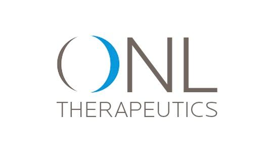 onl therapeutics- long.jpg