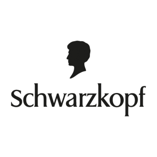 l60499-schwarzkopf-logo-7250.png