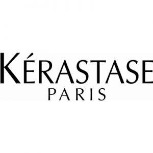 kerastase_logo_1.8501063899f8a34e7967fce74b0b7863.jpg