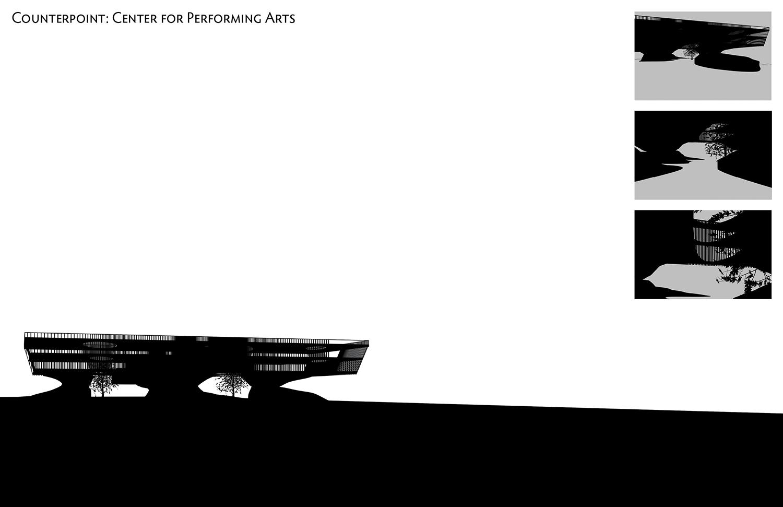 Portfolio-PRINT_spreads4.png