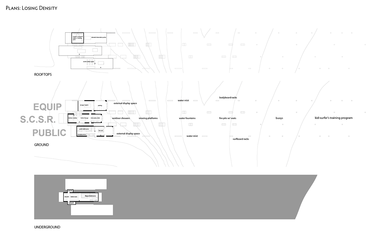 Portfolio-PRINT_spreads12.png