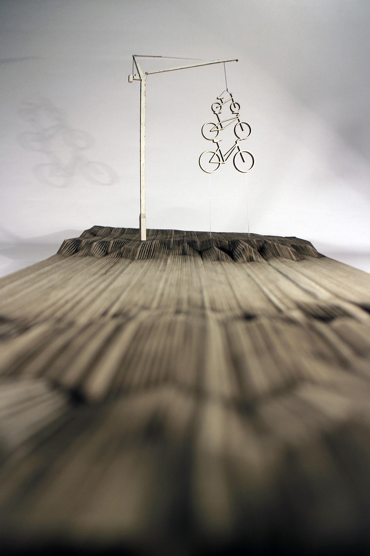 Hanging Bike - 05.jpg