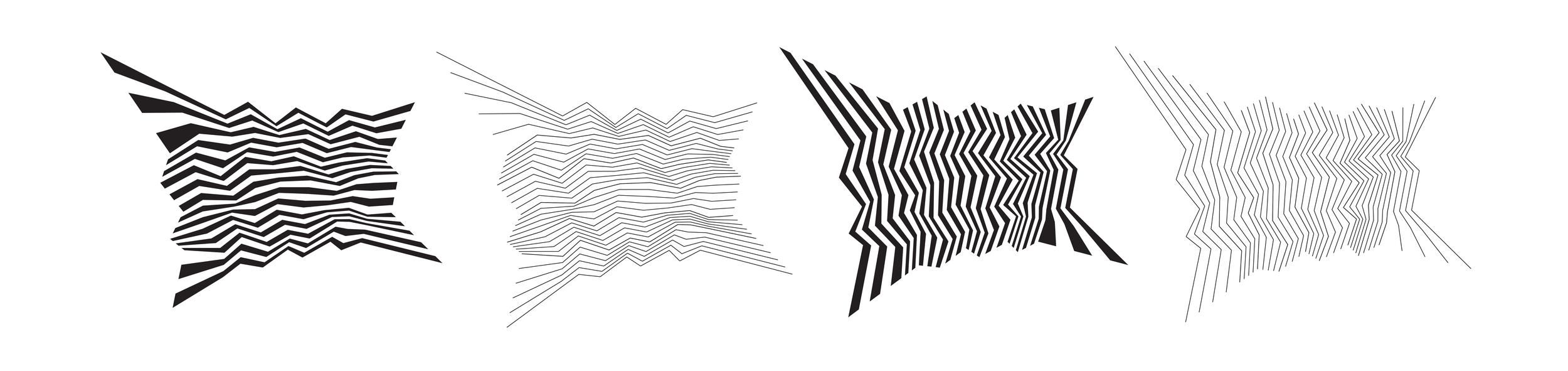 MEM_patterns.png