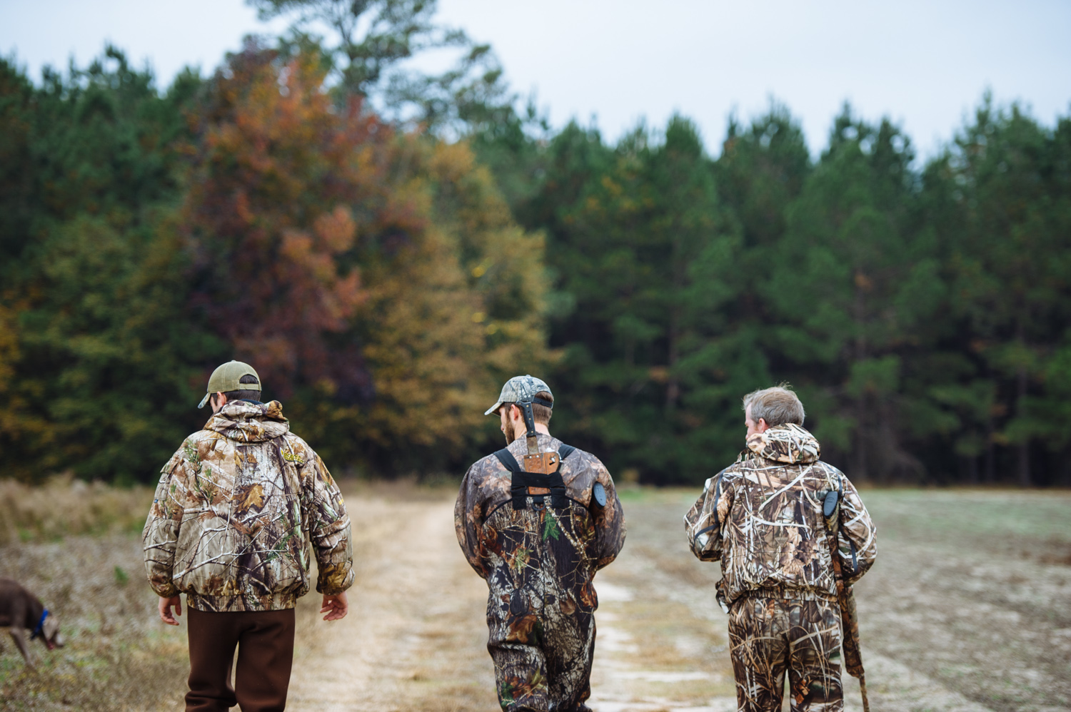 #skinnywaders2013 I THE2654PROJECT-4.jpg