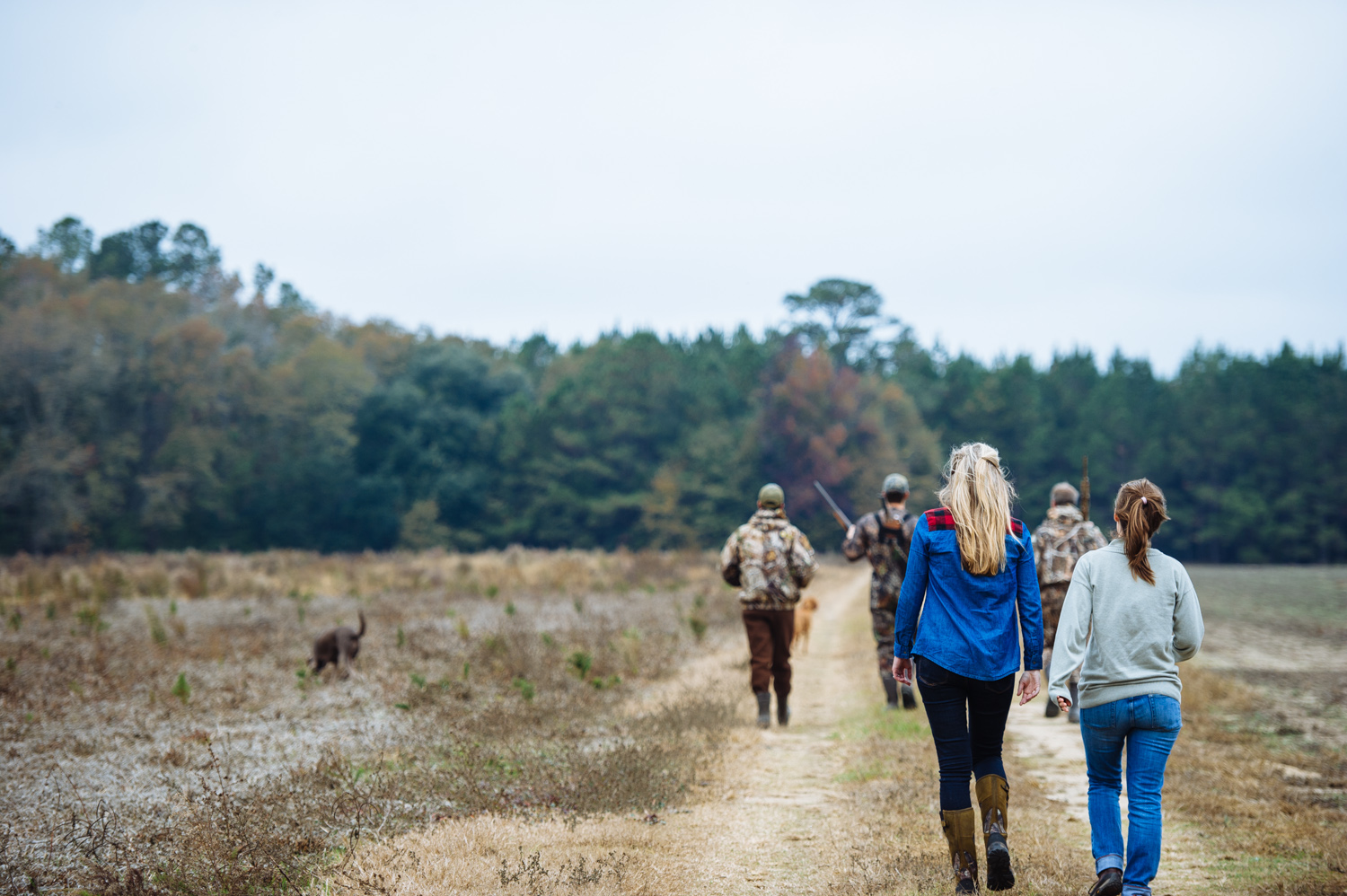 #skinnywaders2013 I THE2654PROJECT-3.jpg
