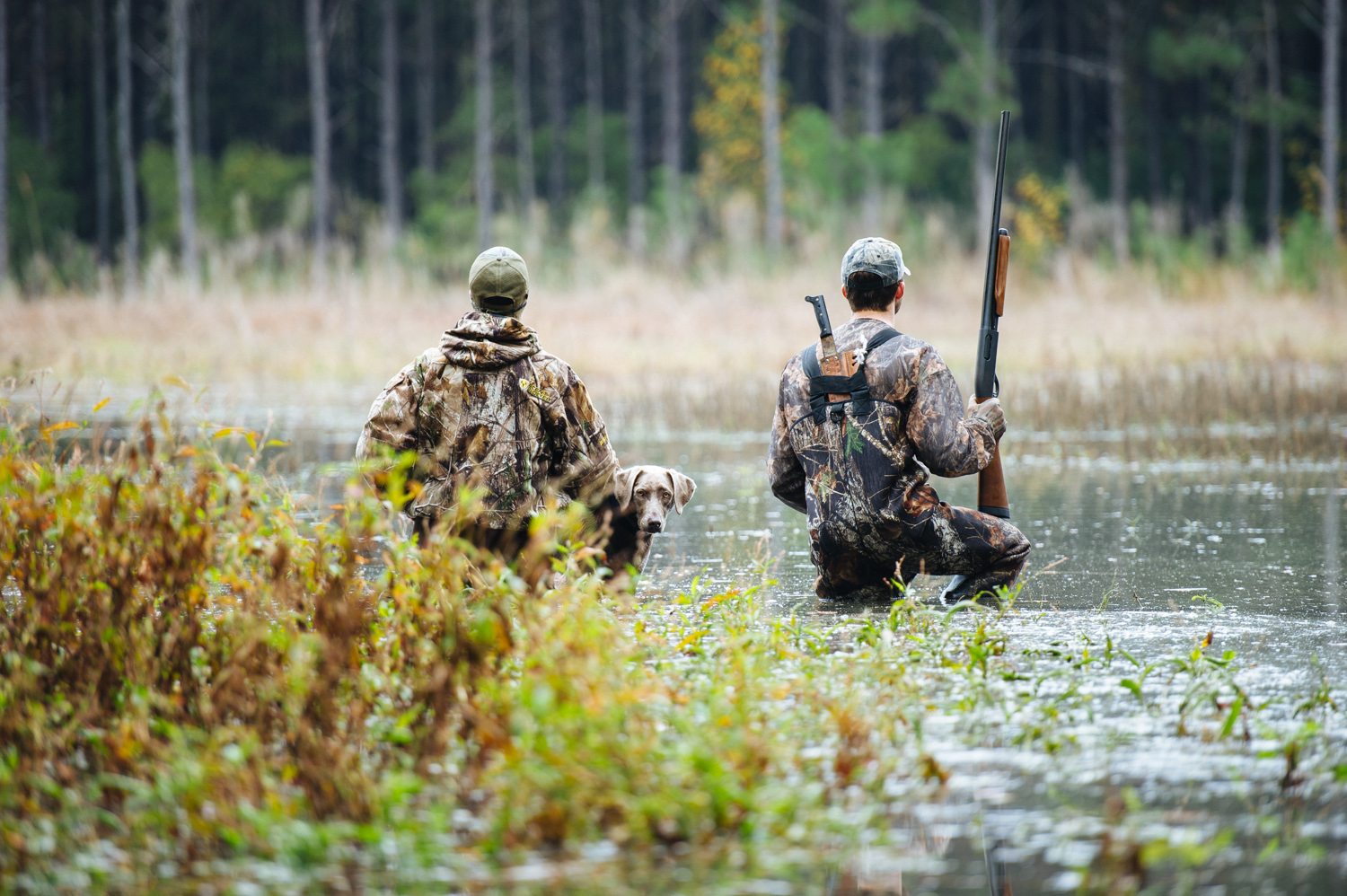 #skinnywaders2013 I THE2654PROJECT-12.jpg