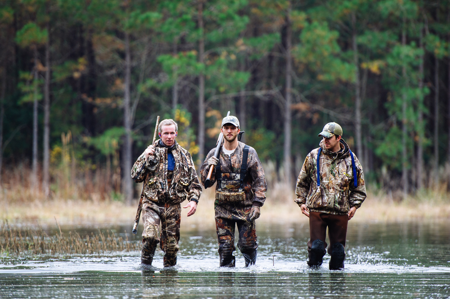 #skinnywaders2013 I THE2654PROJECT-13.jpg
