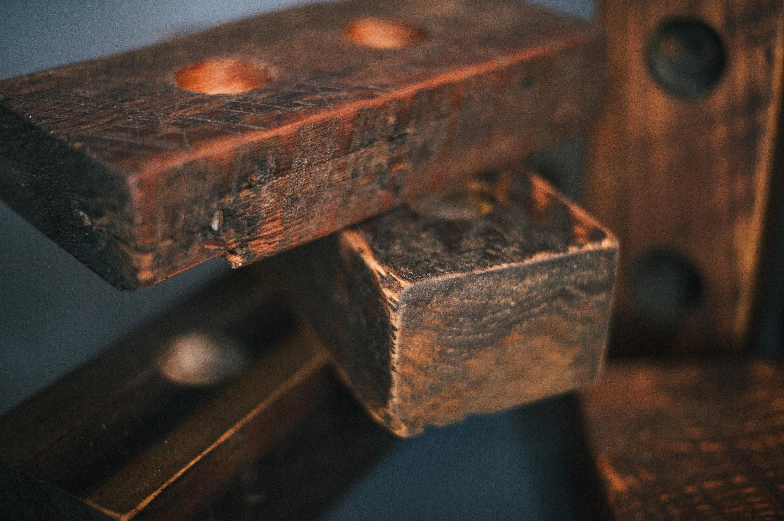 DSC_1933-THE2654PROJECT-Carpentry.jpg