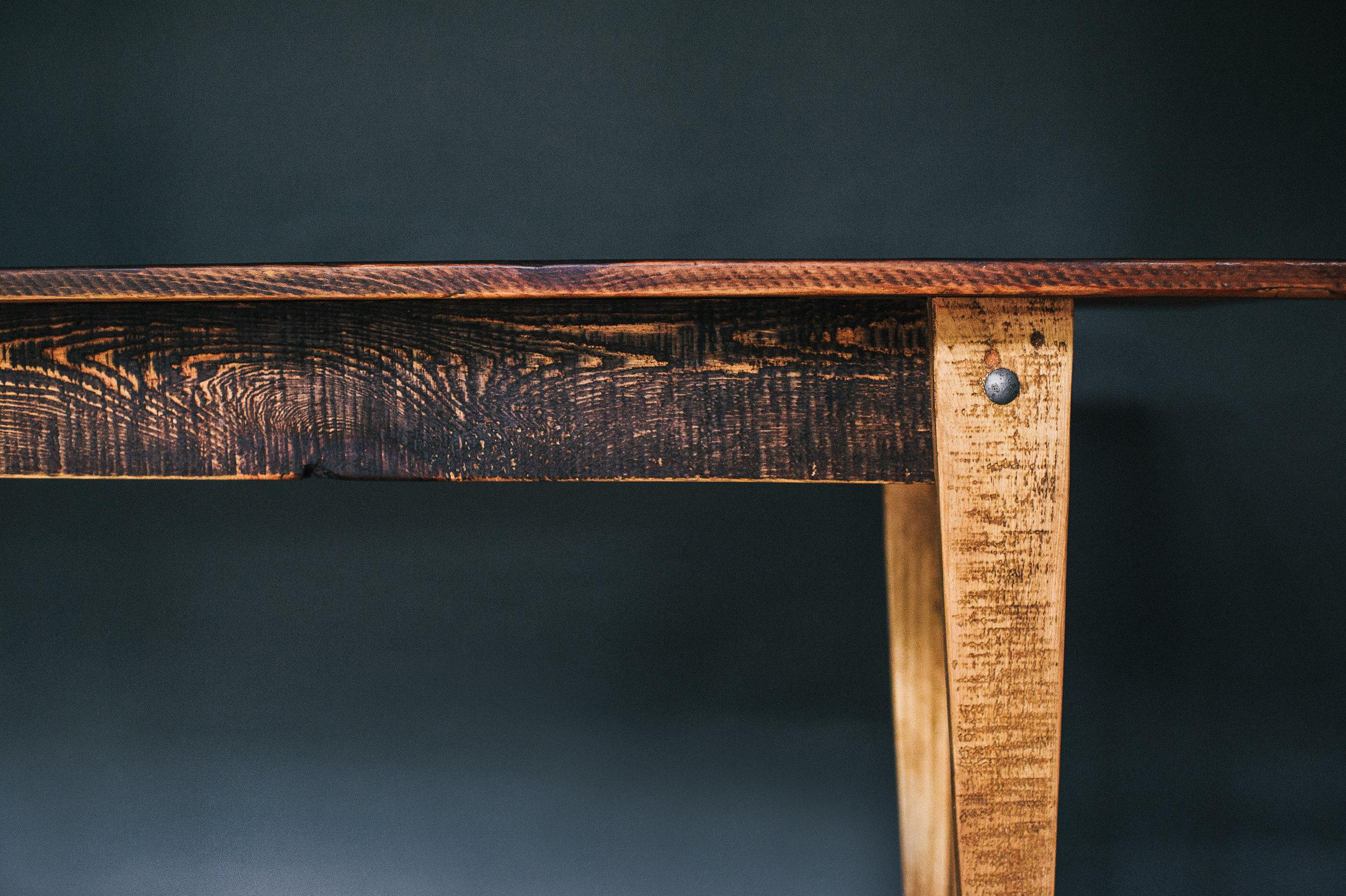 DSC_2190-Edit-THE2654PROJECT-Carpentry.jpg