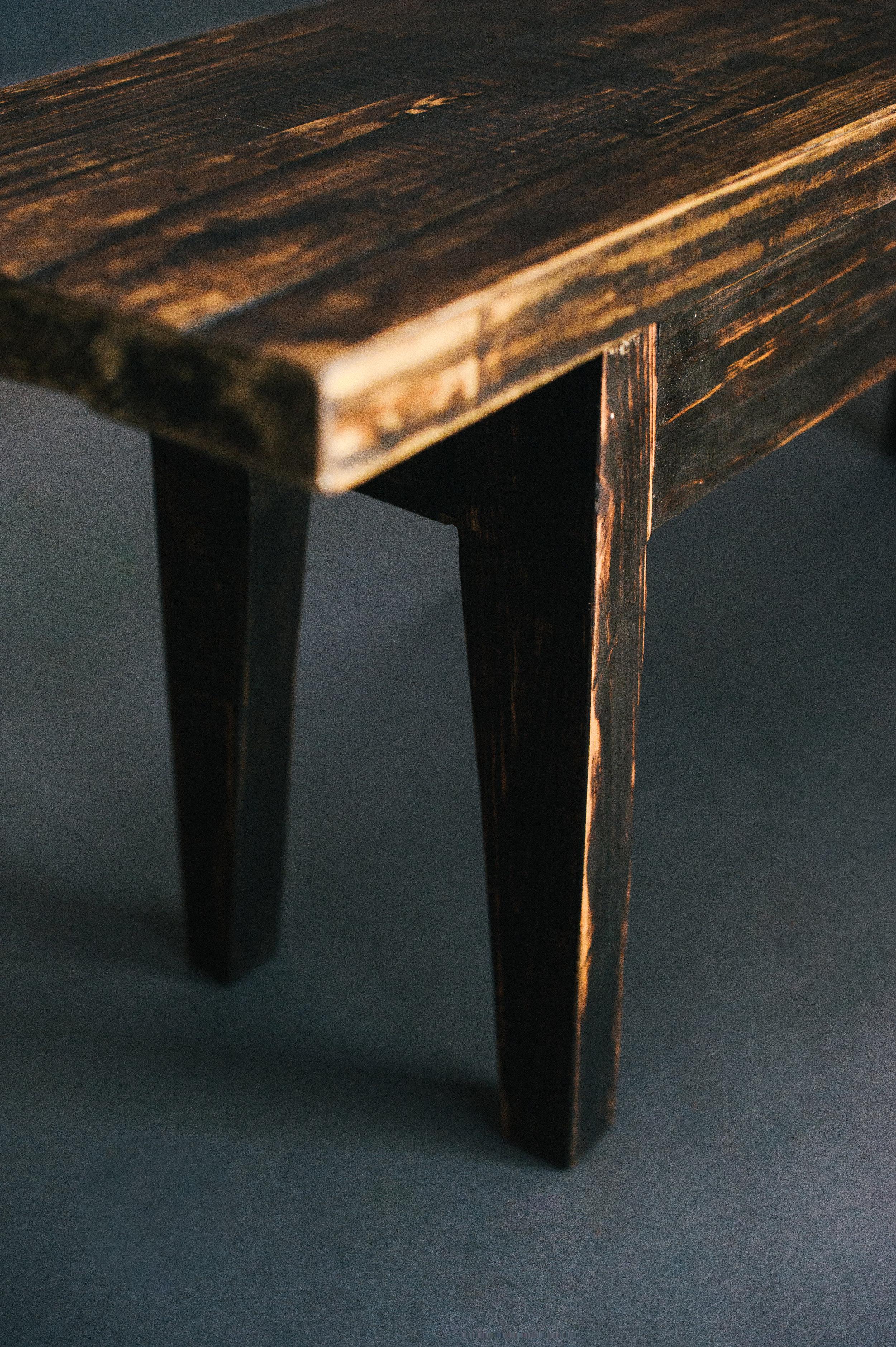 DSC_2008-THE2654PROJECT-Carpentry.jpg