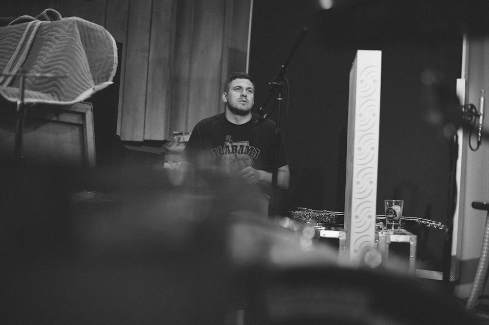 DSC_4181-Poets+Saints-Recording-Day2-D3s.jpg