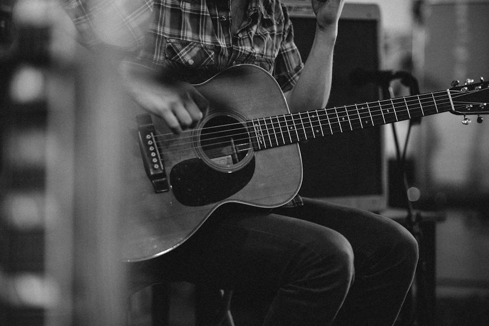 DSC_4463-Poets+Saints-Recording-Day3-D3s.jpg