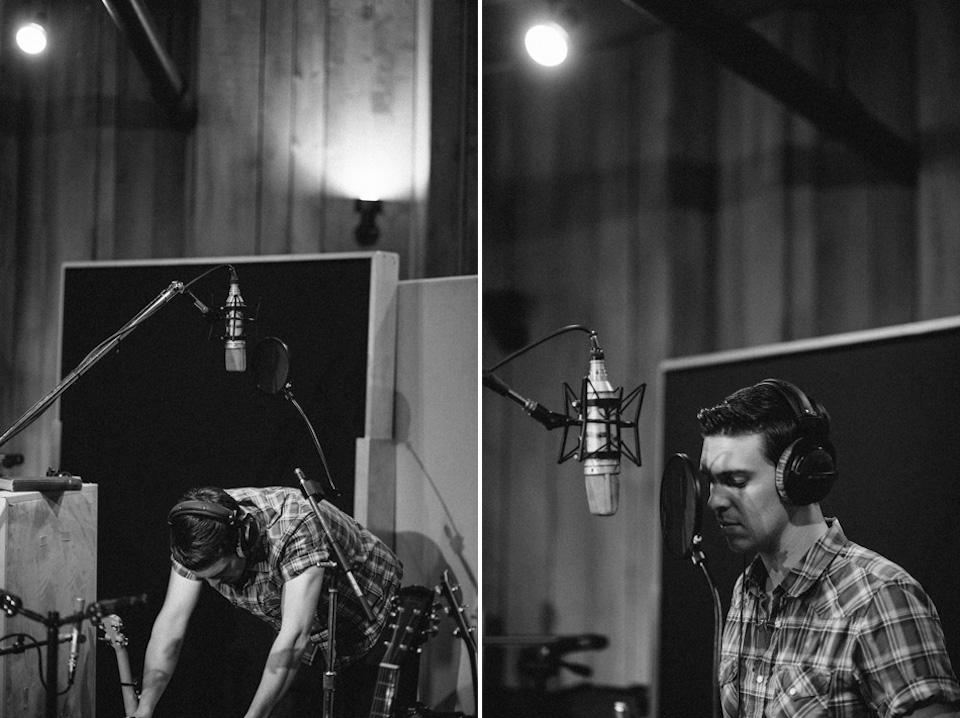 DSC_4552-Edit-Poets+Saints-Recording-Day3-D3s.jpg