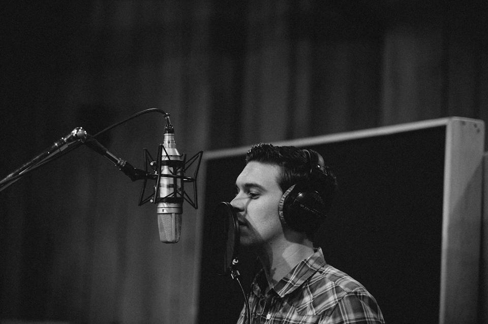 DSC_4569-Poets+Saints-Recording-Day3-D3s.jpg