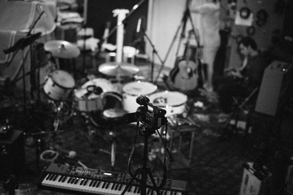 DSC_4668-Poets+Saints-D3s-Recording Day 4.jpg