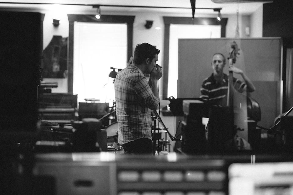 DSC_4727-Poets+Saints-D3s-Recording Day 4.jpg