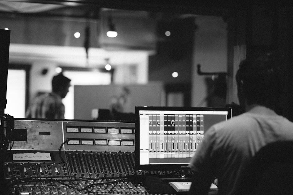 DSC_4729-Poets+Saints-D3s-Recording Day 4.jpg