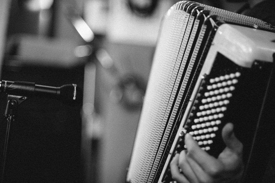 DSC_4745-Poets+Saints-D3s-Recording Day 4.jpg