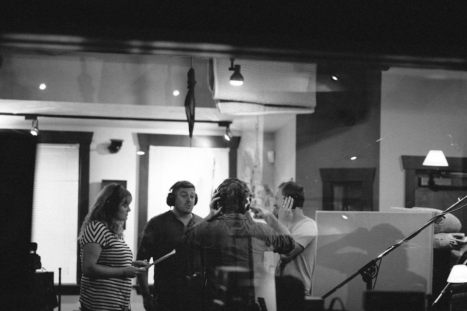 DSC_4806-Poets+Saints-D3s-Recording Day 4.jpg