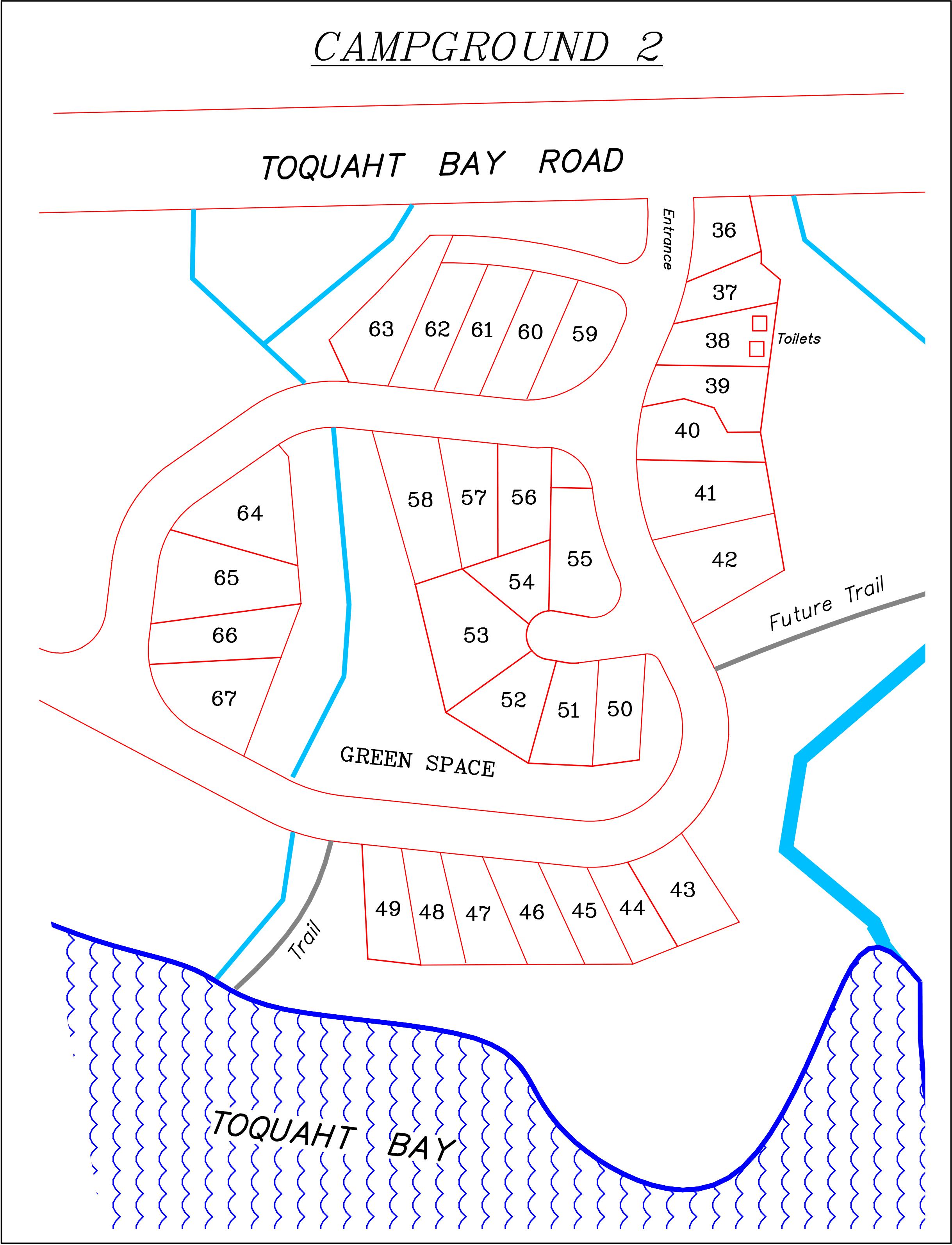 11-7279 Campground 2 Map.jpg