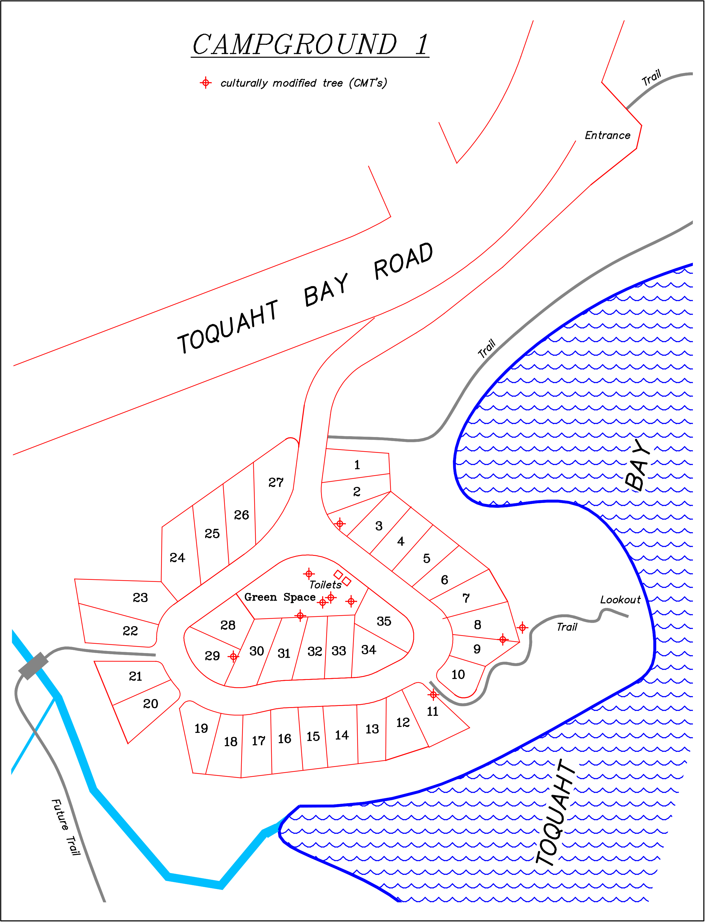 11-7279 Campground 1 Map.jpg