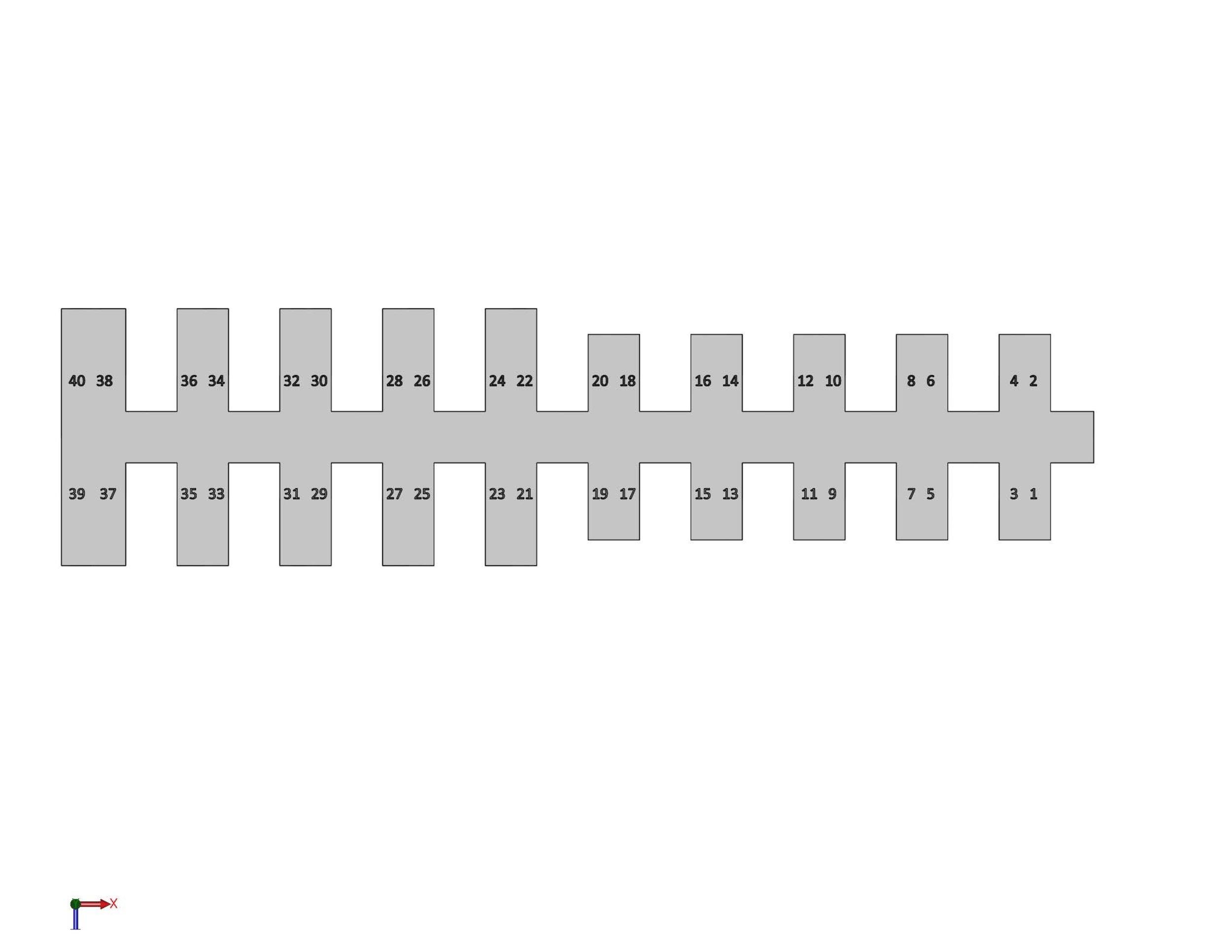 Slip numbers drawing_001.jpg