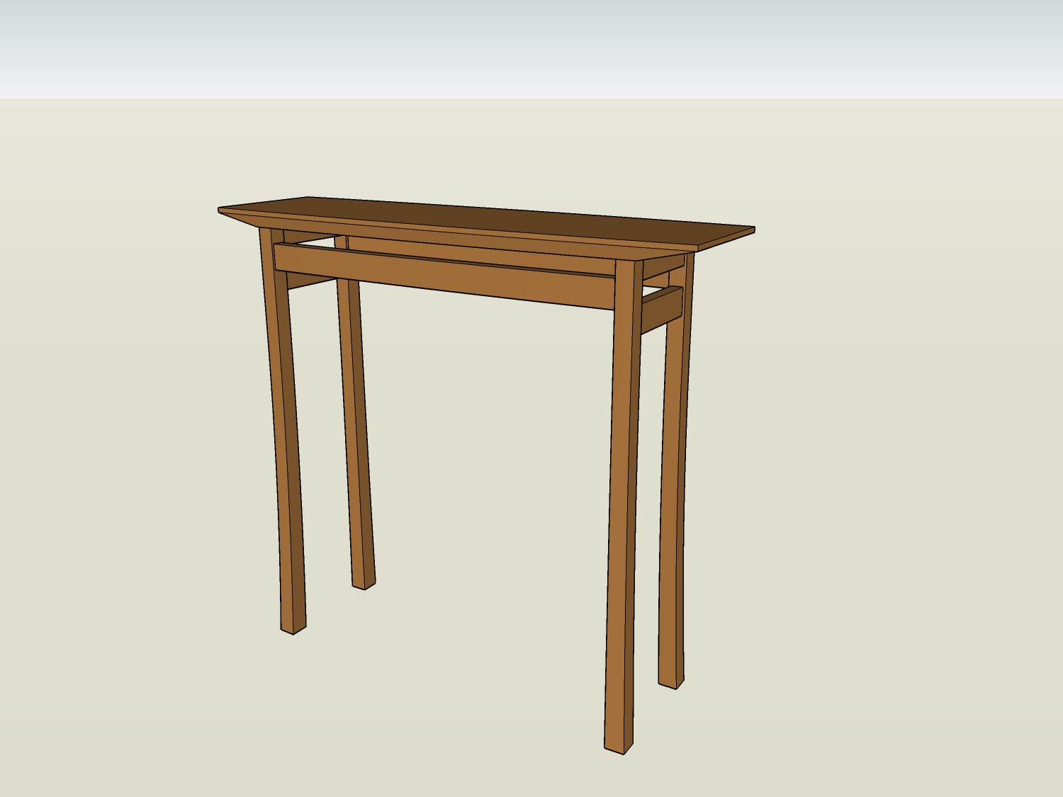 2015-06-30 Barsky Accent Table Model View 1500.jpg