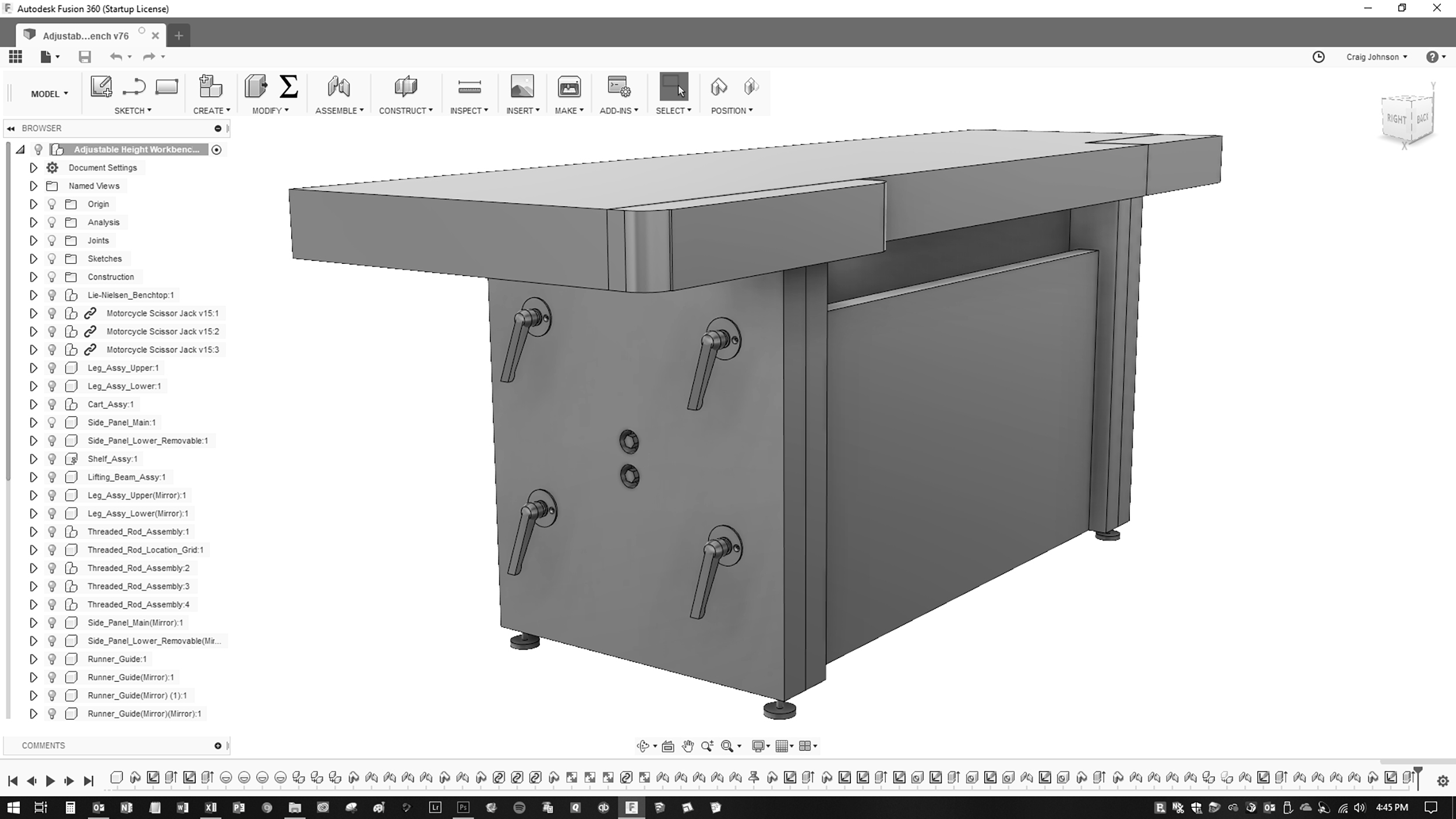 2018-11-25 Workbench Design.jpg