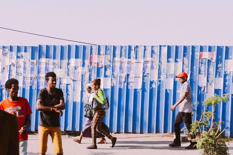 Ethiopia-2.jpg