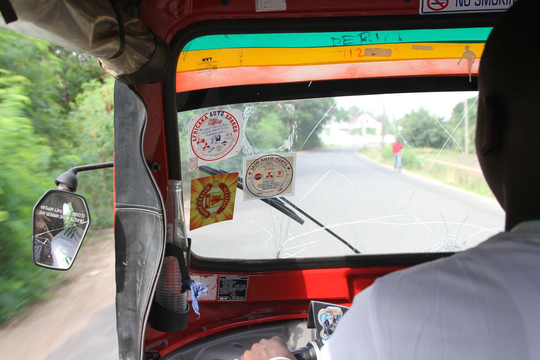 Tanzania-4.jpg
