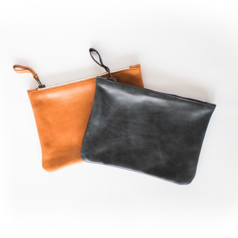 Leather-4.jpg