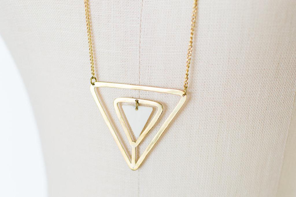 K-Jewelry-2.jpg