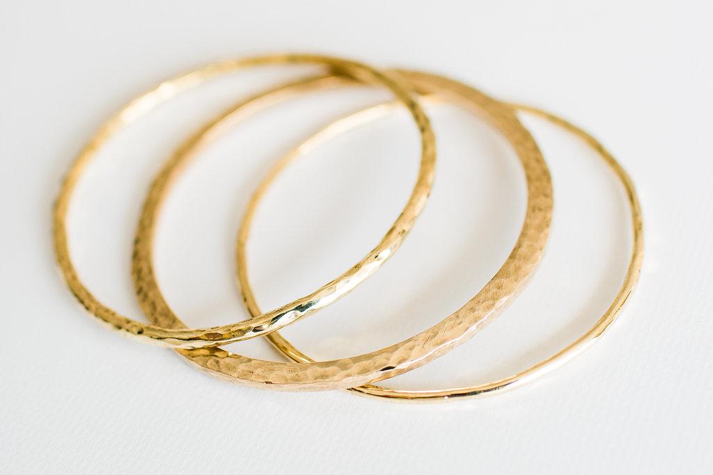 K-Jewelry-25.jpg