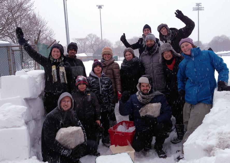 SnowForts1.jpg