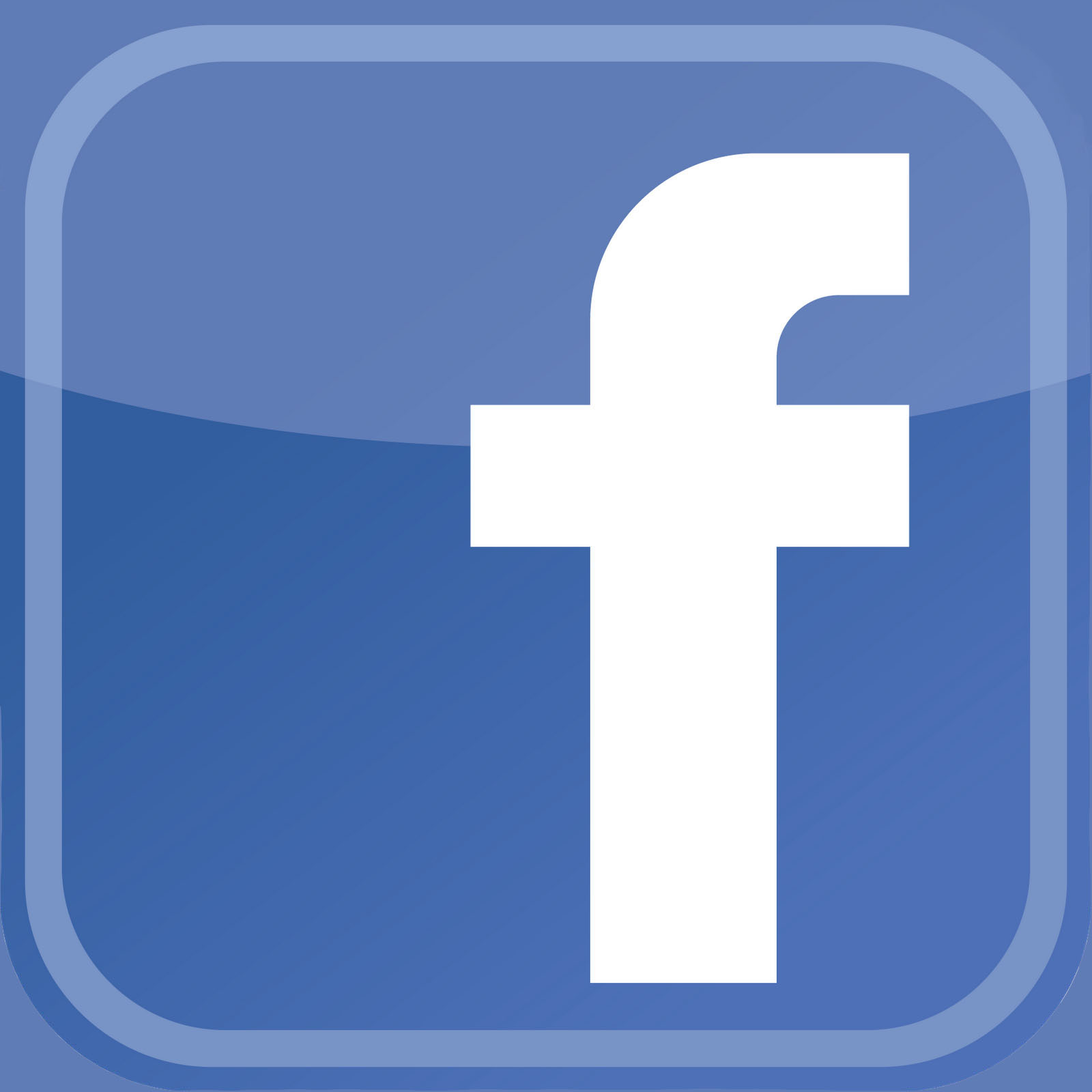 facebook_loog.jpg