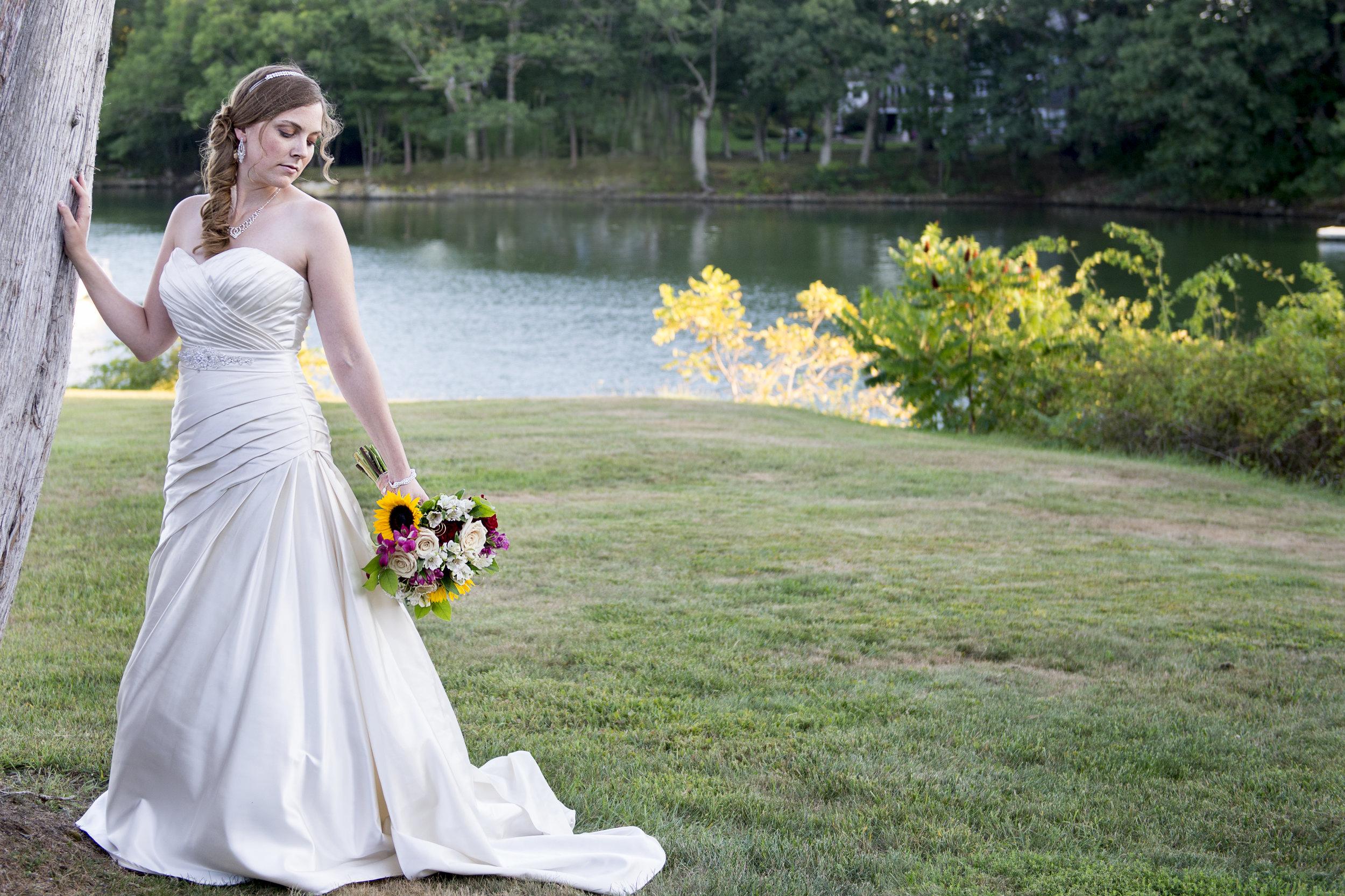 Portsmouth-new hampshire-wedding-photographer