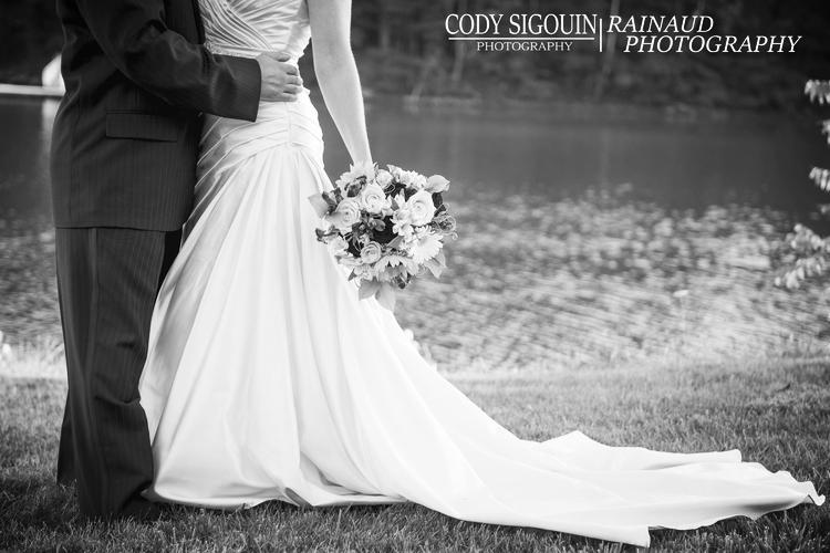 Weddings - Boston   Portsmouth   Rockingham
